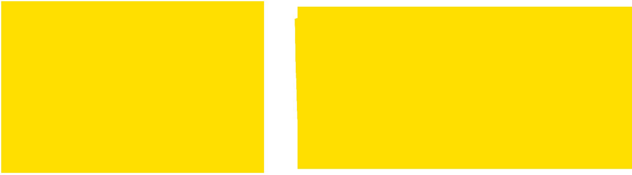 Happy Epidemic  logo
