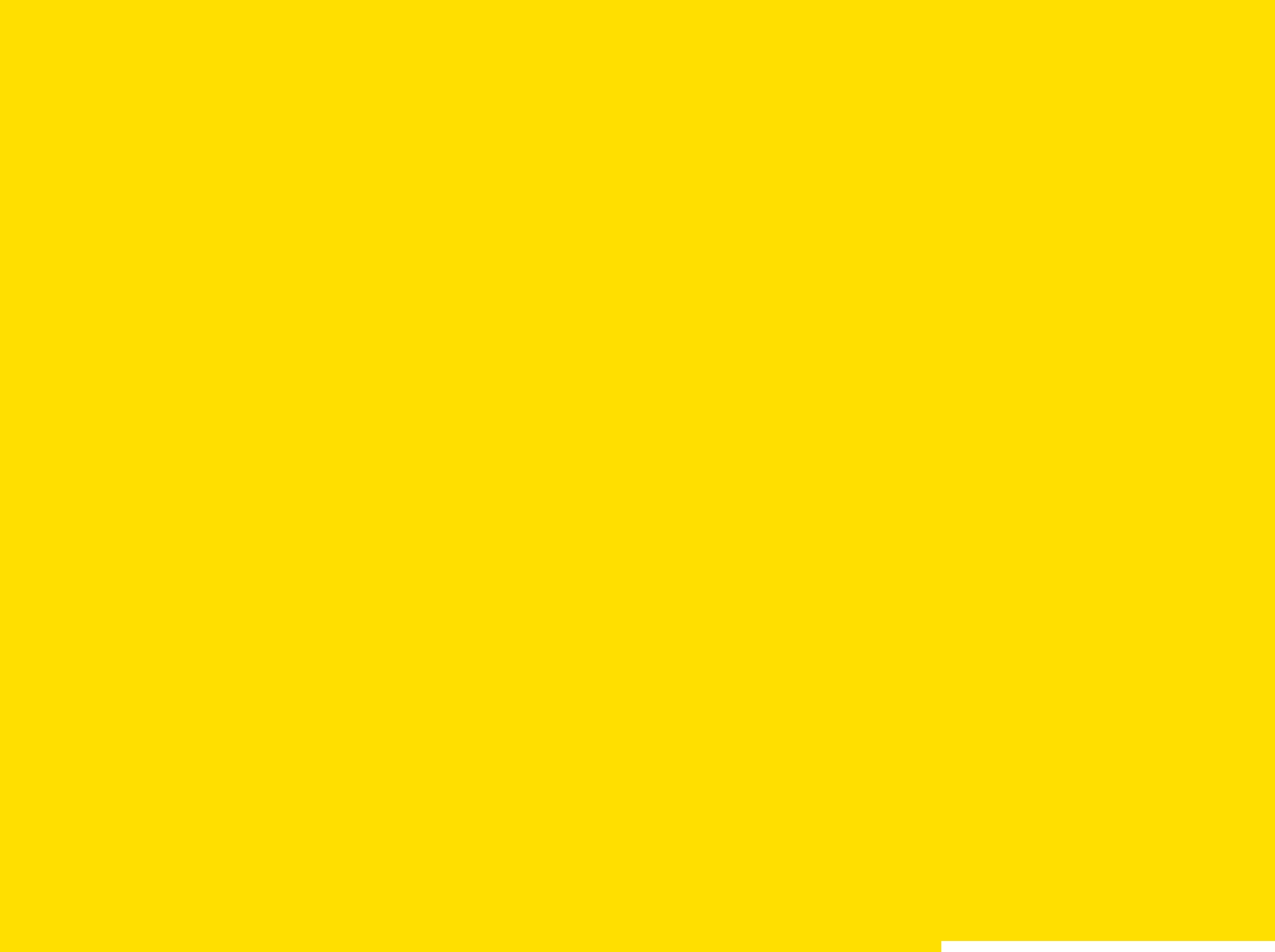 Happy Epidemic homepage logo